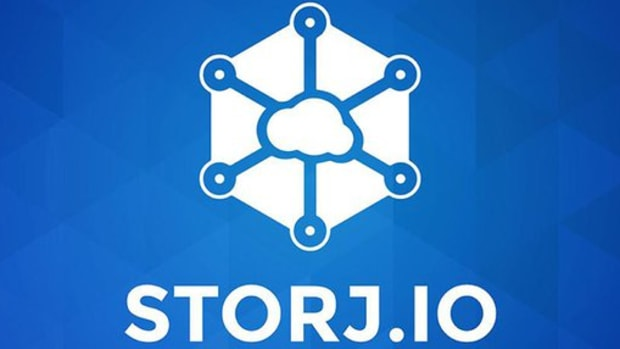 Op-ed - Storj Introduces Decentralized Cloud Storage