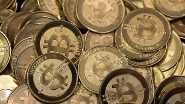 Op-ed - Bitcoin Millionaire Announces the Winner of His $100k Bounty