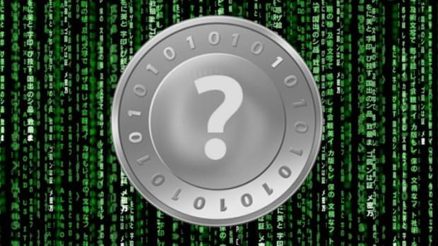 Op-ed - Keeping Track of the Coins: All The Best Cryptocurrency Websites