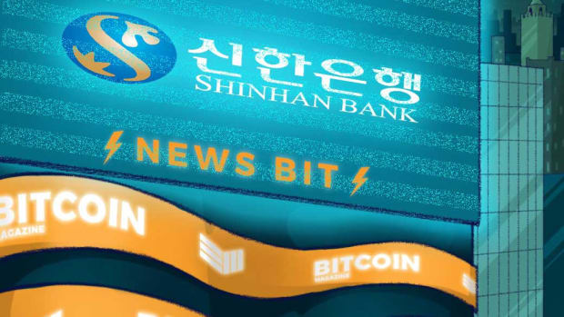 South Korean Bank to Impose Stricter Regulations on Crypto Exchanges