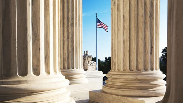 Law & justice - Ripple Files to Move Securities Lawsuit from State to Federal Court