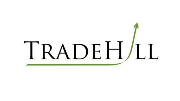 Op-ed - Prime: Tradehill Comes Back to Bitcoin