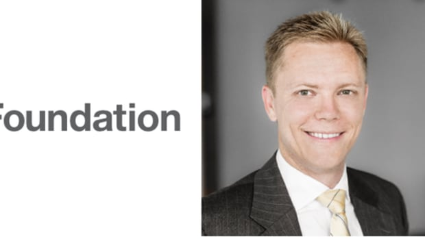 Op-ed - Bitcoin Foundation Individual Seat Candidate Transcription: Trace Mayer