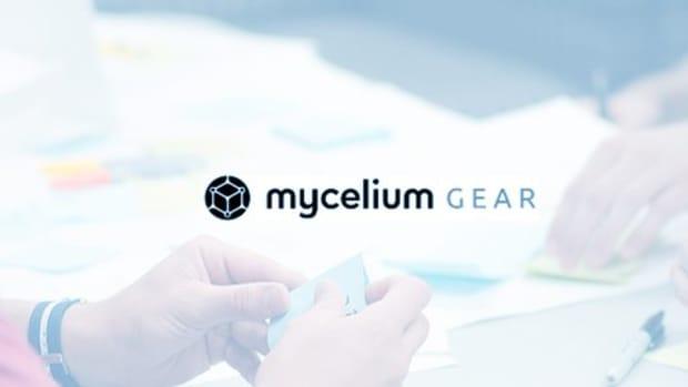 Op-ed - Mycelium Gear Offers Merchants Direct