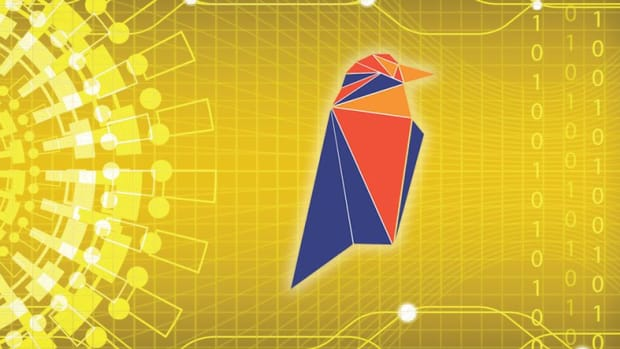 Digital assets - Cryptocurrency Project Ravencoin Gets Back to P2P Asset Transfer Basics