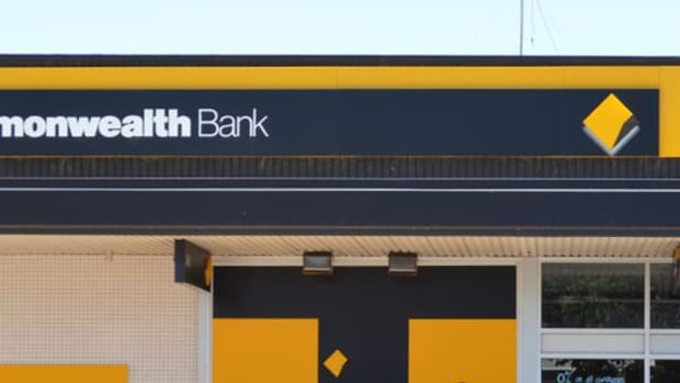 Op-ed - Commonwealth Bank of Australia To Launch Ripple Payments Soon