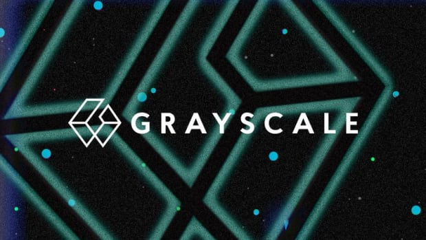 Investing - Grayscale Reports $3.2 Million Average Weekly Investments in Bitcoin Trust