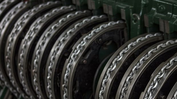 Technical - The Real Story Behind the MIT ChainAnchor Project for Bitcoin