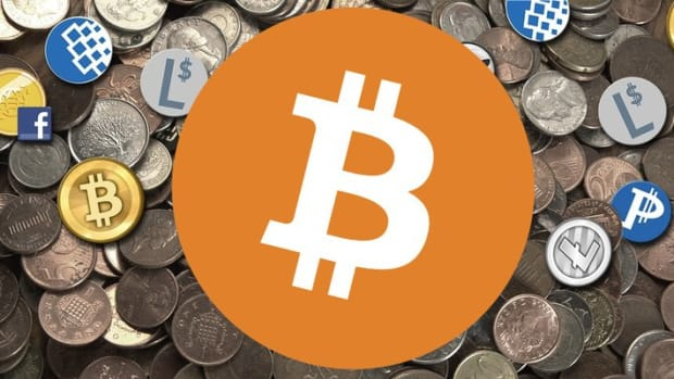 Op-ed - Coinsetter: Will a Better Virtual Currency Make Bitcoin Obsolete?