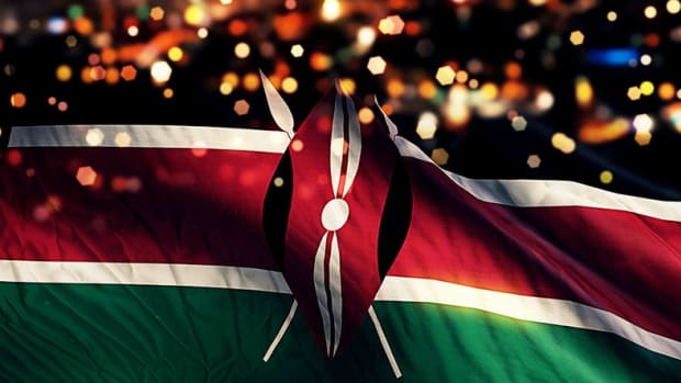 Digital assets - Blockchain-Based Community Currencies to Be Launched in Kenya