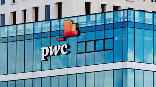 Op-ed - PwC Report: Cryptocurrency Represents the Beginning of a New Phase of Technology-driven Markets