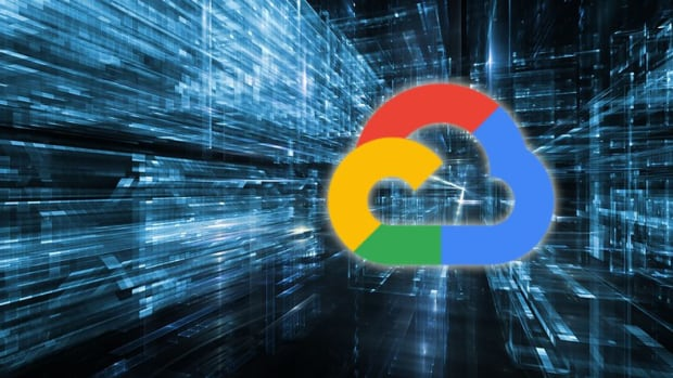 """Adoption - Behlendorf: Google Can Benefit From """"High-Velocity Development on Fabric"""""""