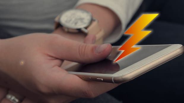 Payments - BTCPayServer Expands Lightning Operability