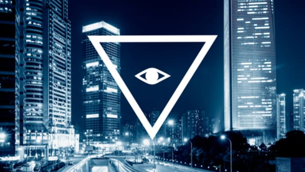 Op-ed - Dark Wallet Alpha Released