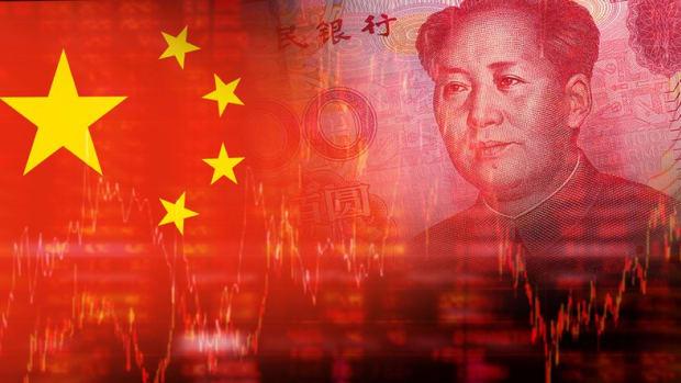 Law & justice - Chinese Investors Turn to Bitcoin Amid Yuan Depreciation
