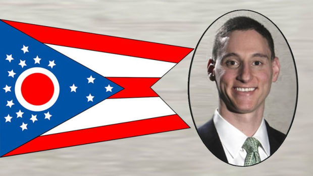 Adoption & community - Why Ohio's State Treasurer Backs Decision to Accept BTC For Tax Payments