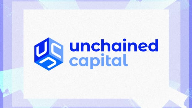 bitcoin-magazine-Unchained