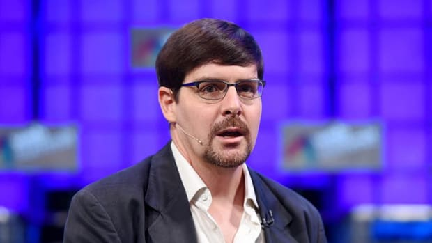 Op-ed - Gavin Andresen Explains Why He Prefers BIP 101 Over BIP 100