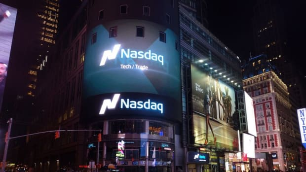 Op-ed - Publicly Traded Bitcoin Instruments See High Volumes amid Price Rise