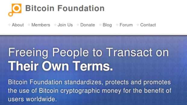Op-ed - Bitcoin Foundation Strikes Back on Cease and Desist Order