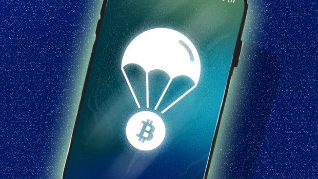 Through a partnership with Wyre, DropBit operator Coin Ninja has announced that users of the app can now purchase bitcoin using Apple Pay or Google Pay.