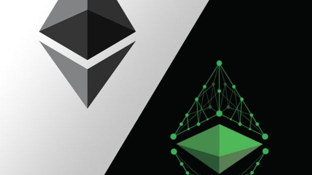 Ethereum - Ethereum Experts Debate Merits of Two Ethereum Chains