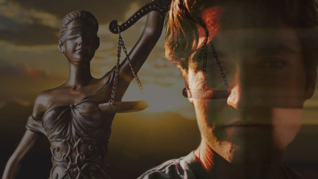 Law & justice - Revelations of Evidence Tampering Help Boost Global Support of Ross Ulbricht