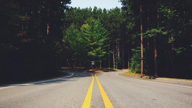 Op-ed - Breadwallet CEO Aaron Voisine: We Support Core's Scalability Road Map
