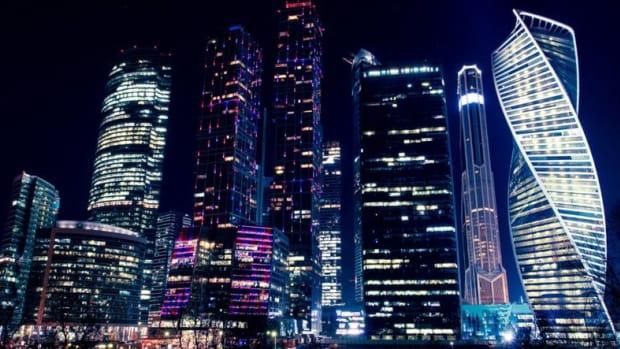 Blockchain - How Russia Plans to Boost Blockchain Development Now