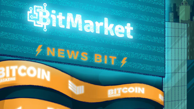 Poland-based cryptocurrency exchange BitMarket has closed shop without warning, leaving customers high and dry.