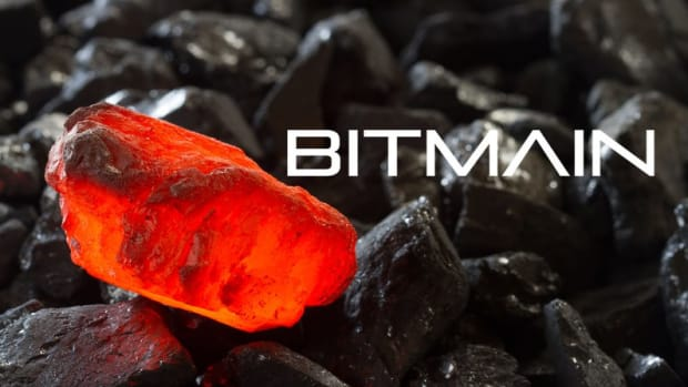 Law & justice - Bitmain May Be Infringing on the AsicBoost Patent After All