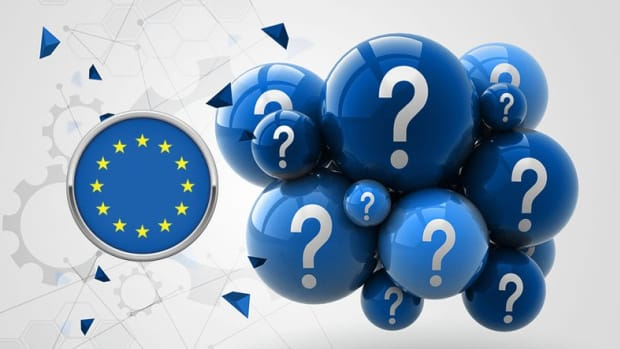 Regulation - EU's European Blockchain Observatory and Forum to Host Blockchain AMA