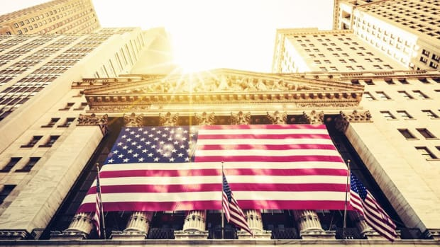 Regulation - CFTC to Discuss Digital Currency Futures Certification Process