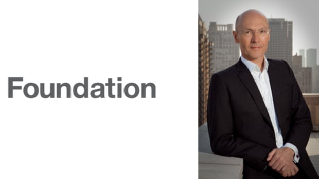 - Bitcoin Foundation Individual Seat Candidate Transcription: Duncan Goldie-Scot