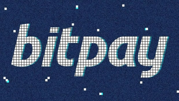 Payments - BitPay Sets New Company Records