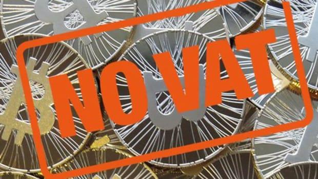 Op-ed - Swiss Tax Authorities Confirm that Bitcoin is VAT-free in Switzerland