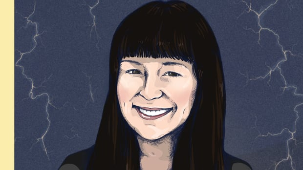 Elizabeth Stark is the cofounder and CEO of Lightning Labs, the California-based startup spearheading development of the lnd Lightning implementation.