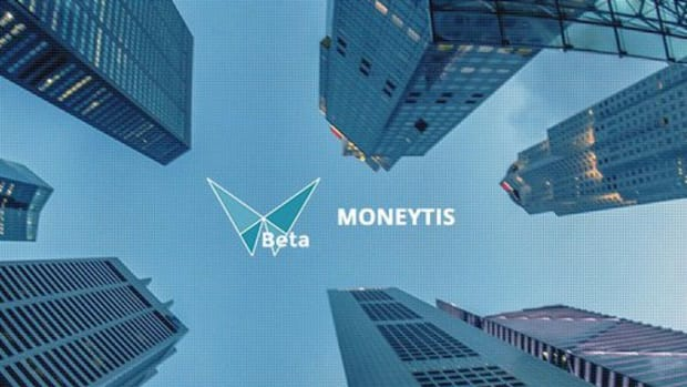 Op-ed - Moneytis Launches Open Beta of Global Bitcoin Remittance Service