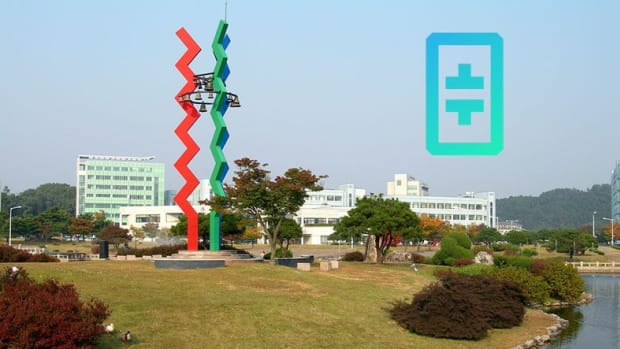 Adoption & community - Korea's KAIST University Adds Blockchain Application Courses to Curriculum