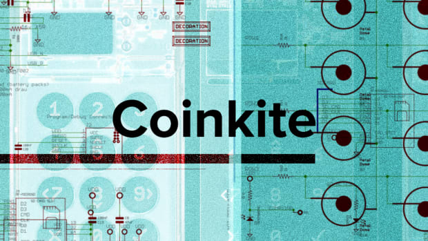 Coinkite has published official schematics and guides for users to build their own Coldcard hardware wallet but will it hurt the bottom line?