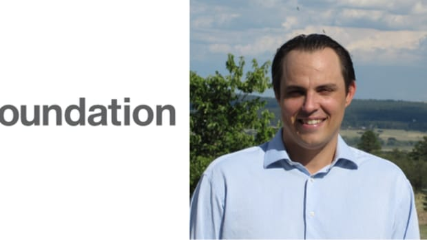 - Bitcoin Foundation Individual Seat Candidate Transcription: Ryan Deming
