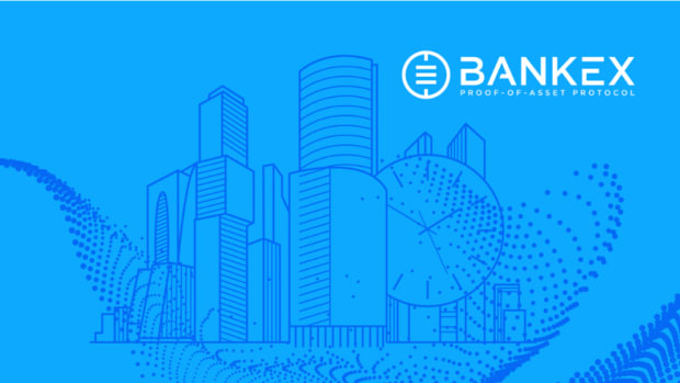 - BANKEX Aims to Boost Asset Liquidity for Businesses
