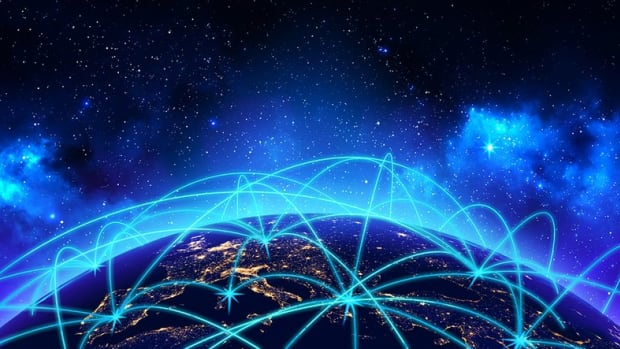 Blockchain - On Relay: How Different Bitcoin Developers Are Speeding Up the Network (Part 1)