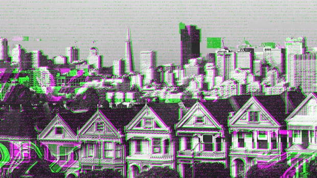 "Adoption & community - San Francisco's ""Bitcoin Mafia"": How Bitcoin Started in the City on the Bay"