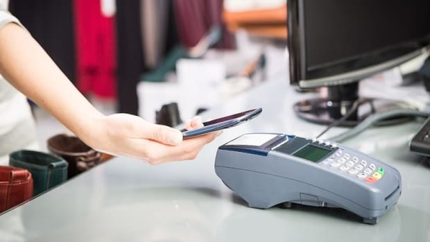 Payments - BIP 75 Simplifies Bitcoin Wallets for the Everyday User