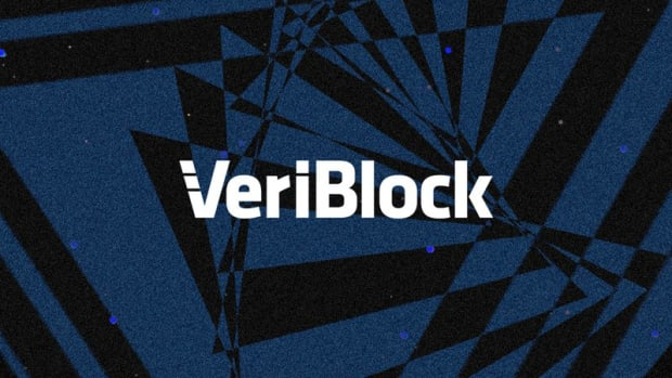 Privacy & security - VeriBlock's Bitcoin-Backed Security Protocol Goes Live