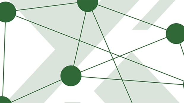 Op-ed - XCurrency's New Trustless Ad Hoc Mesh Network