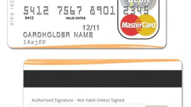 Op-ed - BitInstant's Debit Card – The Final Push to Critical Mass