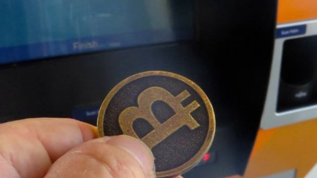Op-ed - New Jersey's First Bitcoin ATM Installed in Jersey City