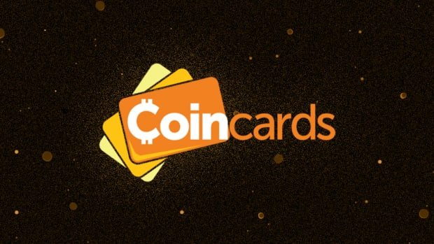 Coincards Expands to Allow Americans to Buy Gift Cards With Bitcoin